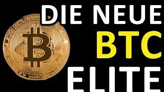 Wie viele Bitcoins werden taglich abgebaut?
