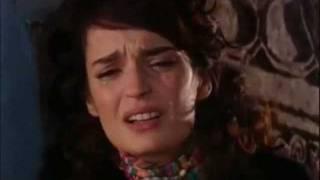 -ÖlüyoRum Anne-[2oı1]-Kürtçe Türkçe-