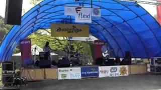 Video Chci, Pane, Tě chválit | Live Bambiriáda 2009
