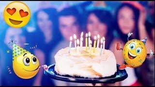 تحميل اغاني اجمل اغانى عيد ميلاد روعة احتفل بلا توقف Beautiful Birthday Songs MP3