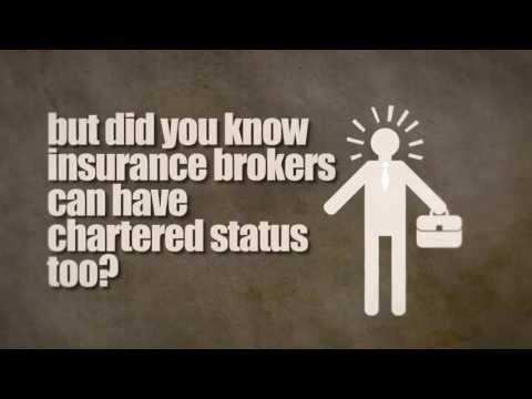 mp4 Chartered Insurance Broker Logo, download Chartered Insurance Broker Logo video klip Chartered Insurance Broker Logo