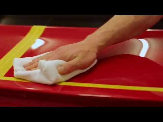 Auto Finesse Revitalise System Correction Kit  in Lahore