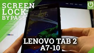 Asus fonepad recovery mode