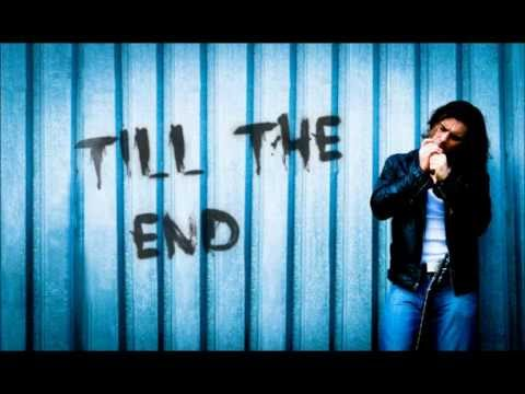 Thomas Gone - Till the end