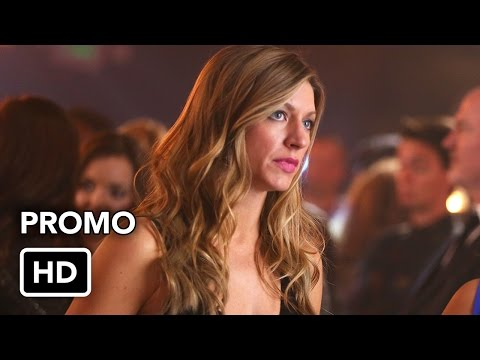 Mistresses 4.04 (Preview)