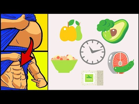 Как похудеть на кукурузной крупе