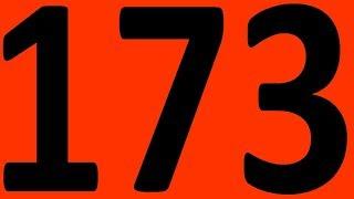 ИТОГОВАЯ КОНТРОЛЬНАЯ 173 АНГЛИЙСКИЙ ЯЗЫК ЧАСТЬ 2 ПРАКТИЧЕСКАЯ ГРАММАТИКА  УРОКИ АНГЛИЙСКОГО ЯЗЫКА