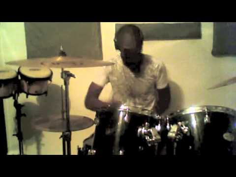 Chops For Dave - A Tribute to David Callaham
