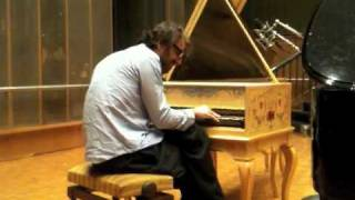 Chilly Gonzales - Hotel California @ Le Mouv'