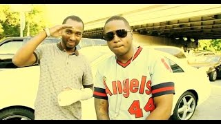 Young Gunz (Neef Buck & Young Chris) Ft. Pooda Brown - Freestyle Dissing The Game (New/CDQ/Dirty)
