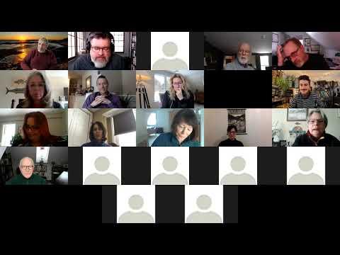 02.15.21 BRC Arts and Nonprofits Meeting