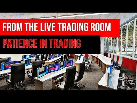 mp4 Trading Forex Live Room, download Trading Forex Live Room video klip Trading Forex Live Room