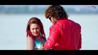 sapna chaudhary raju punjabi new song 2019 - TH-Clip