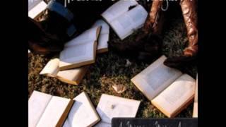 Magnolia Tree - Drew Halcomb & the Neighbours