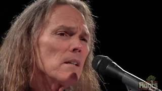 Timothy B Schmit Love Will Keep Us Alive