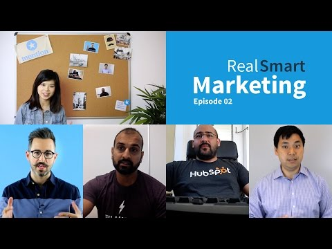 How will SEO be affected by artificial intelligence (AI)? - Real Smart Marketing #2