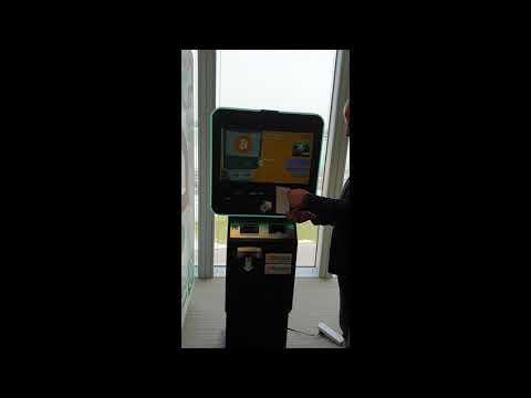 Crypto trading app android
