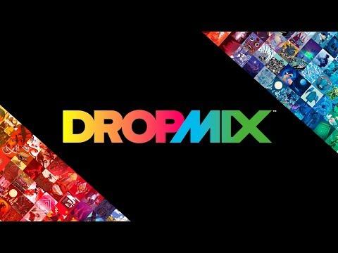 Dropmix - Review