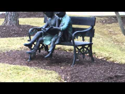 Little Talks - Kentlands Acoustic Jam