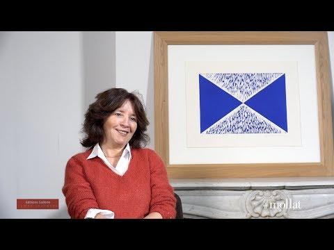 Françoise Gonthier - Le monde du souffle