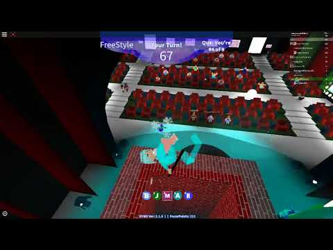 Download Its Raining Roblox Update Dance Your Blox Off Modern And