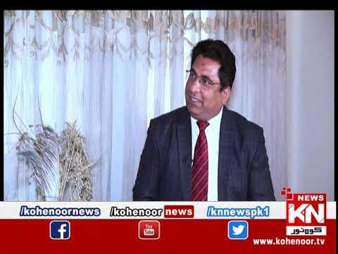 Ru Baru 22 February 2020 | Kohenoor News Pakistan