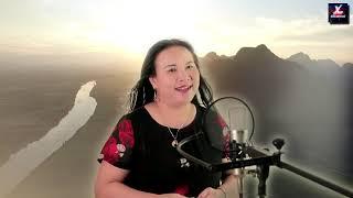 Xứ Nghệ Trong Em   Thu Hà ( Phòng Thu Xuân Lâm 0986990041 )