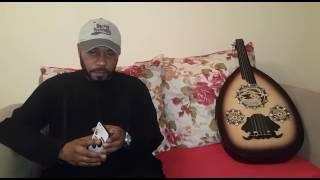 اغنية رفيع الذوق المطرب الإماراتي علي الزعابي تحميل MP3