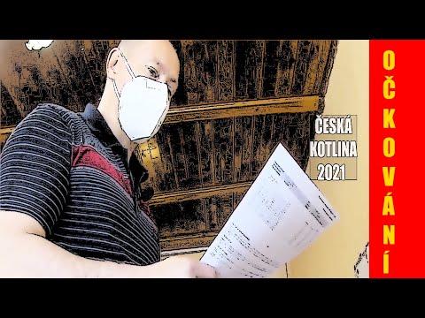 ČT odvysílala reportáž o Petrovi, který se nebude očkovat. Rozhodl se na základě zkušeností z okolí.