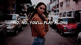 Ava Max – Sweet But Psycho   Lyrics [ Official Song ] Lyrics  Lyrics Video