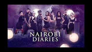 Dear Nairobi Diaries, I need answers!!!
