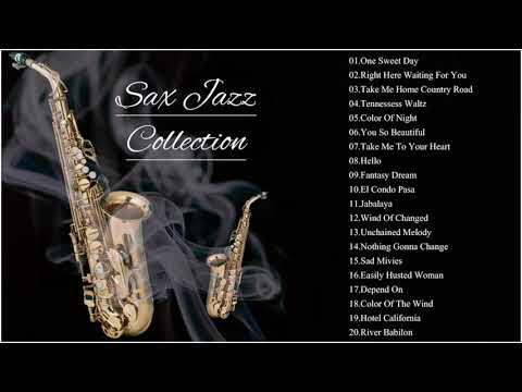 Saxophone Music YouTube videos - Vidpler com