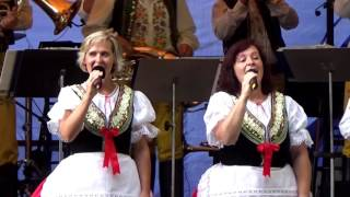 Túfaranka - Muzikanti z Moravy