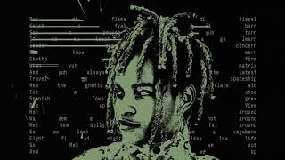 KOFFEE  BLAZIN[2019] Official Audio Ft Jane Macgizmo