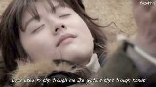 Lasse Lindh - Run To You FMV (Angel Eyes OST) With Lyrics