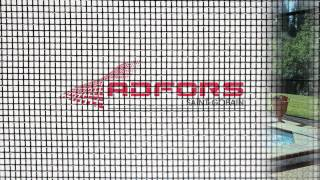 ADFORS Corporate Video