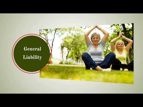 mp4 Insurance Broker Kerikeri, download Insurance Broker Kerikeri video klip Insurance Broker Kerikeri