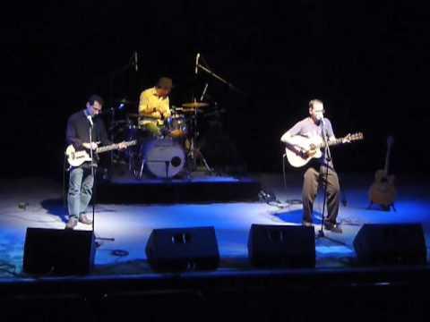 Pete Kronowitt @ The Star Live