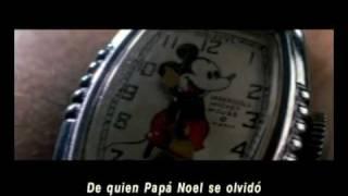 La Pelicula The Wall Pink Floyd Subtitulada Español Parte 1