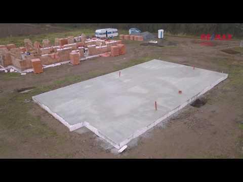 Video z << Prodej hrubé stavby 205 m2, Černá Hora >>