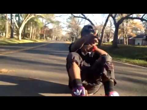 "BINGO SHHBANG-""ACT FUNNY 2"" MUSIC VIDEO"