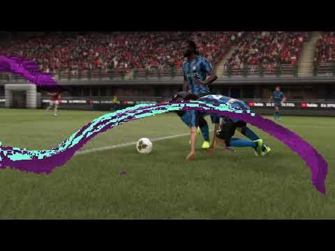 Видео № 0 из игры FIFA 21 [Xbox One]