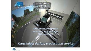 ab-dynamics-abdp-presentation-november-2016-30-11-2016