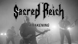 Sacred Reich: