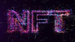 Pakistan has Introduced new technology || SpotOn