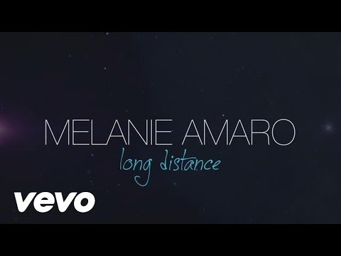 Long Distance Lyric Video