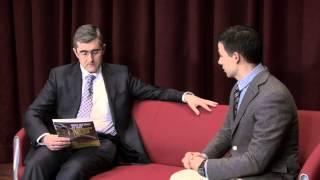 Adolfo Fontenla. Manejo de la HT resistente en una unidad multidisciplinaria de denervación renal