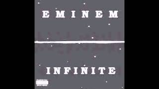 Eminem-Searchin +Lyrics