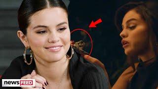 Selena Gomez's 'Boyfriend' Easter Eggs REVEALED!