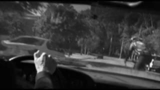 Warren Zevon - Empty Hearted Town